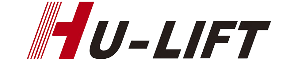 HU-Lift-equipament-Logo