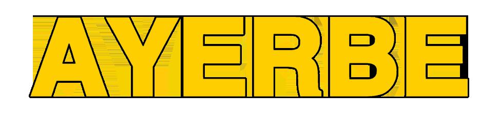 Logo Ayerbe