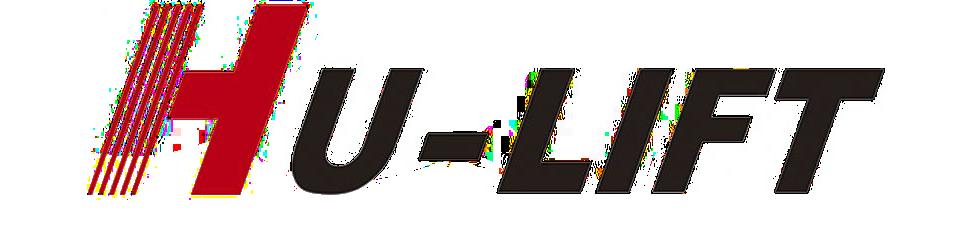 HU-Lift-equipament-Logo