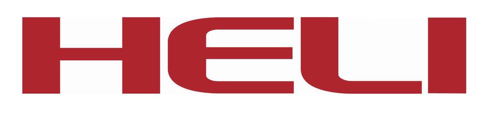 Logo Heli